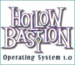 Hollow Bastion 0S