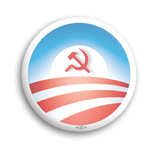 Obama Marxist