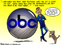 ABC/Mayer/Obama