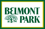 belmont_badge